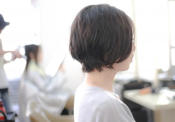 IMG_3838
